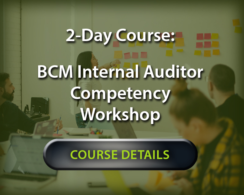 BCM_Internal-Auditor