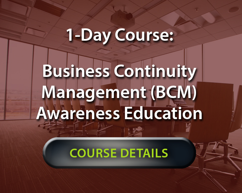 bcm awareness edu