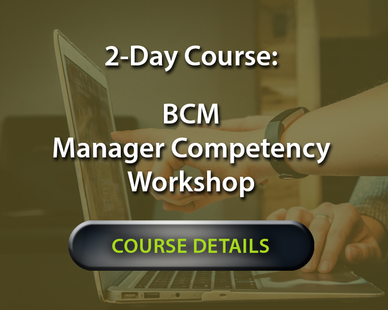 bcm-manager-competency